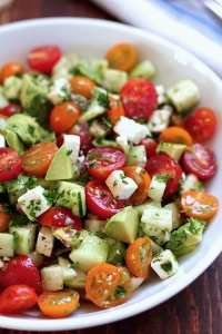 Tomato_Cucumber_Avocado_SaladCU