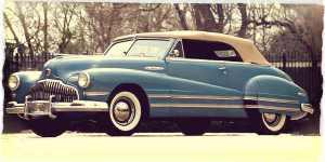 1947-Buick-Convertible