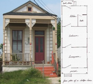 shotgun-house-photo