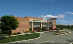 Nash_General_Hospital_2_266104